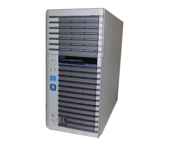 日本限定 Windows7 Pro 32bit NEC ご注文で当日配送 Express5800 55Xa N8000-6401 FirePro 3.1GHz Xeon 500GB V4800 E5-2687W 4GB