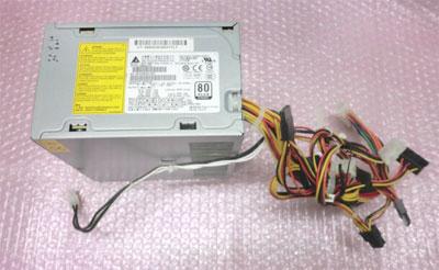 HP 450937-001(DPS-475CB A) 【中古】HP WorkStation XW4600用 電源ユニット