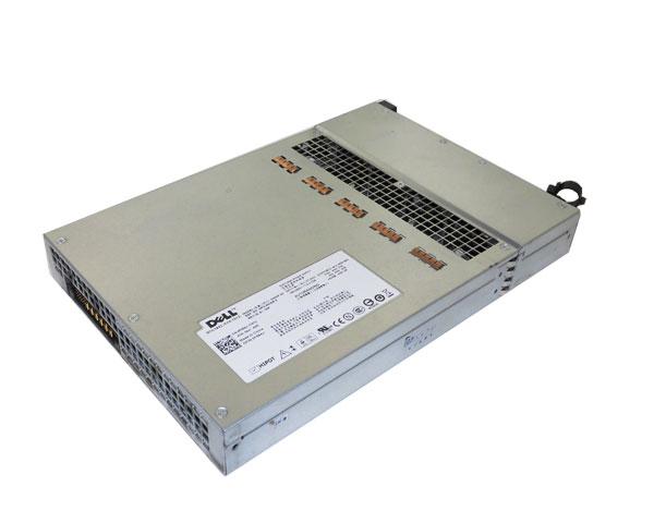 DELL 0F884J (DPS-485AB A) PowerVault MD1120用 電源ユニット(F884J)【中古】