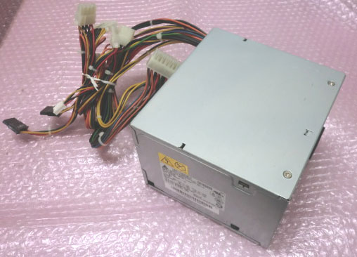 IBM eServer x206用 電源ユニット DPS-340BB A【中古】