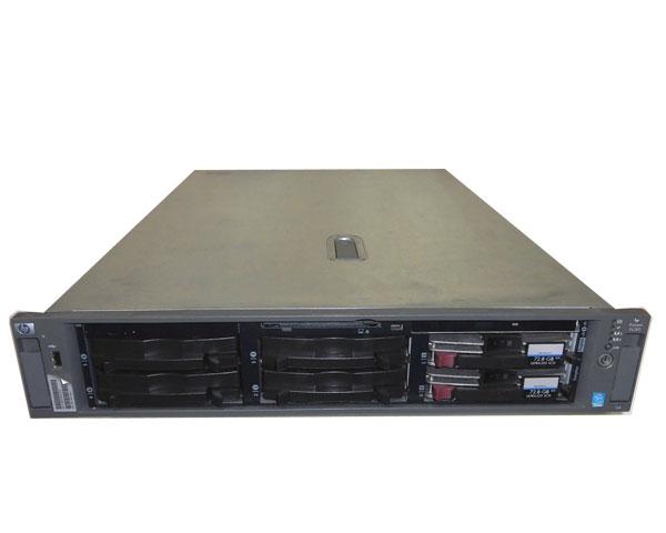 HP ProLiant DL380 G4 370596-291 中古 Xeon 別売り 高級品 3.2GHz 1GB 休日 HDDレス