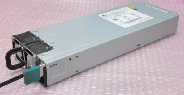 HITACHI HA8000/RS220用 電源ユニット DPS-750QB B【中古】