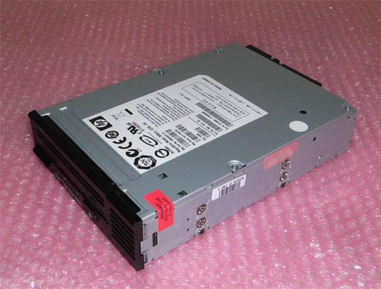 Oracle(SUN) LTO4 380-1612-03 テープドライブ【中古】