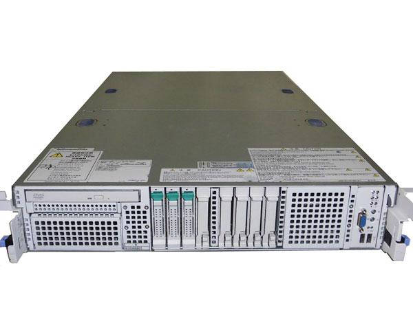 NEC Express5800/R120b-2(N8100-1706)【中古】Xeon E5503 2.0GHz/4GB E5503/146GB×1, iS OLLiES:6134d779 --- officewill.xsrv.jp