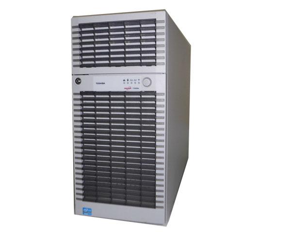 TOSHIBA MAGNIA MAGNIA T3350b (SYU4600B) E5-2407【中古】Xeon T3350b E5-2407 2.2GHz/8GB/450GB×2, キャンディブーケのラ セリーゼ:ea36b3fa --- officewill.xsrv.jp