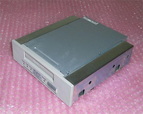 東芝 CMT3612A CMT3612A 内蔵型 テープドライブ BRSLA-05U2-DC 内蔵型 (EB637T#500) 東芝【中古】, ミュゼデュ:4a0351e8 --- officewill.xsrv.jp