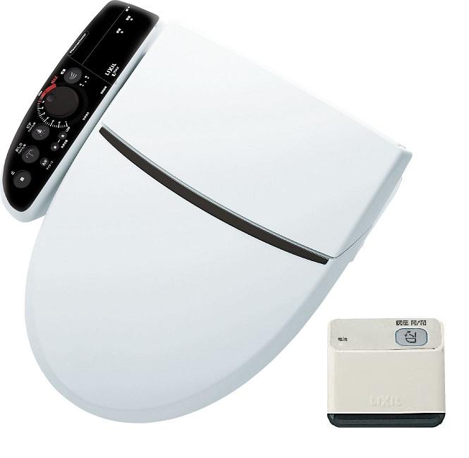 【色選べます】INAX トイレ、温水洗浄便座・Kシリーズエクストラ CW-K45AQC アメージュZ便器専用
