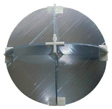 航海用レーダー反射器 KNR-2 JCI認定品