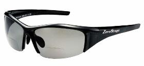 老眼鏡 偏光サングラス アイウェア アウトドア 釣りに 格安 老眼鏡入サングラス ZSB-201S 冒険王 ゼロステージ バイフォーカル ケースメガネ拭き付 待望