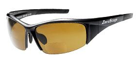 老眼鏡 偏光サングラス アイウェア アウトドア 釣りに 買取 老眼鏡入タイプ オンラインショップ バイフォーカル ケースメガネ拭き付 ゼロステージ 冒険王 ZSB-201B
