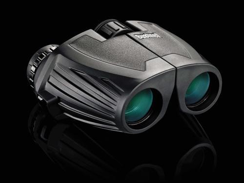 コンパクト双眼鏡 レジェンドコンパクト10 ウルトラHD ブッシュネル (日本正規品)