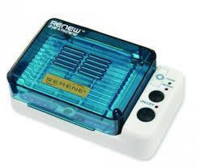 リニュー補聴器乾燥器 型番:DB100 自立コム 送料無料 プチギフト 転勤 退職 お礼 母の日 敬老の日 ギフト
