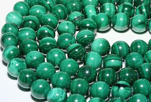 早割クーポン! マラカイト 天然石 12mm 一連 マラカイト 天然石 12mm パワーストーン, ASICS:b78e10c7 --- supercanaltv.zonalivresh.dominiotemporario.com