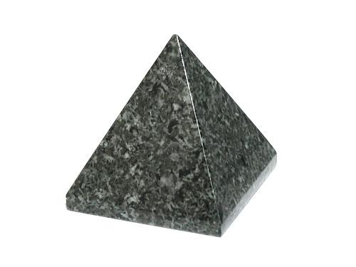 大特価!! 天然石 ストーンヘンジの石 <プレセリブルーストーン> 天然石 ピラミッド ピラミッド パワーストーン パワーストーン (シリアルNo入り証明書付き), Penne19Maruuchi:f377849a --- supercanaltv.zonalivresh.dominiotemporario.com