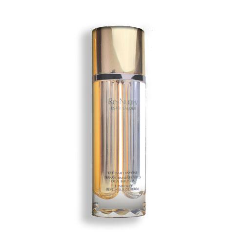 エスティローダー リニュートリィブ ダイヤモンド デュアル セラム N 20ml ESTEE LAUDER RE-NUTRIV ULTIMATE DIAMOND TRANSFORMATIVE ENERGY DUAL INFUSION