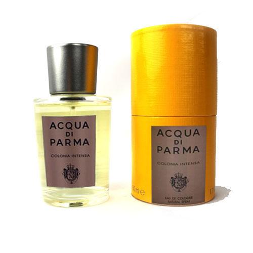 アクア ディ パルマ コロニア インテンサ オーデコロン 50ml ACQUA DI PARMA COLONIA INTENSA EDC 50ml [0013]