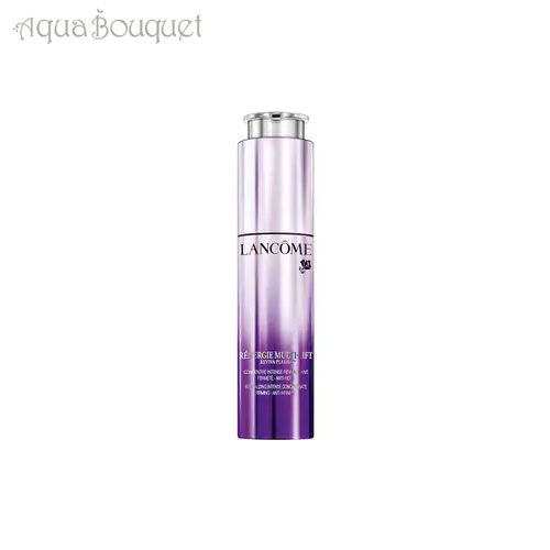 ランコム レネルジー RP 50ml LANCOME RENERGIE MULTI-LIFT REVIVA-PLASMA CONCENTRAAT