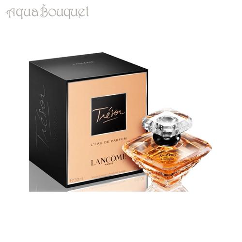 ランコム トレゾァ オードパルファム 30ml LANCOME TRESOR EDP