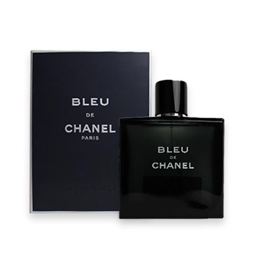 シャネル ブルードゥシャネル オードトワレ 100ml CHANEL BLEU DE CHANEL EDT [4604]