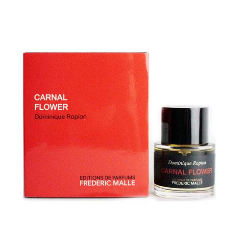 フレデリック マル カーナル フラワー 50ml FREDERIC MALLE CARNAL FLOWER [3620]
