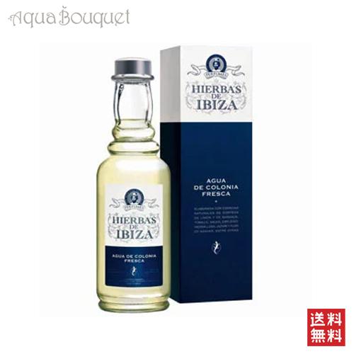 イェルバス デ イビザ オーデコロン(スプラッシュ) 200ml HIERBAS DE IBIZA EDC [0014]