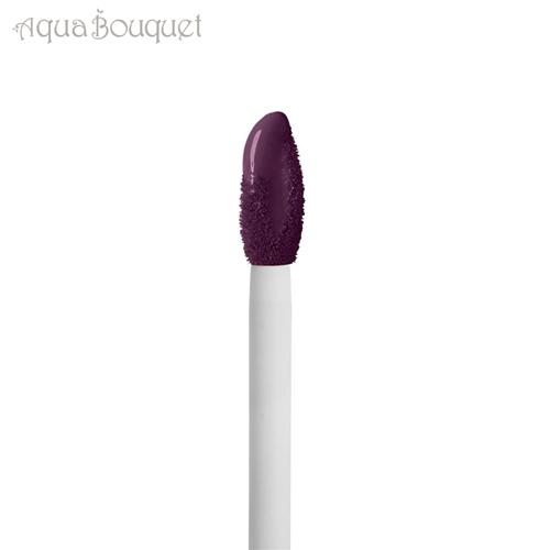 Maybelline Sp Stay Mat Ink 110 Originator 5 Ml Maybelline Superstay Matte Ink Lipstick