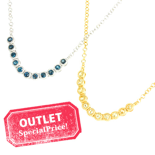Aquajewelry rakuten global market linestrnjuel swing pendant linestrnjuel swing pendant necklace london blue topazlemon quartz topaz necklace necklace ladies topaz pendant 11 birth stone mozeypictures Choice Image