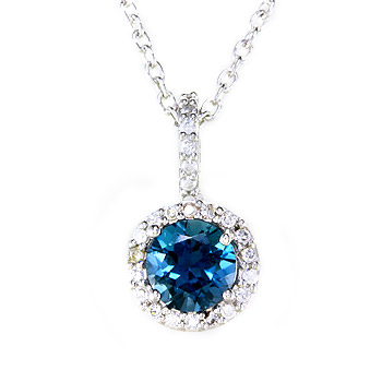 Aquajewelry rakuten global market dignified and beautiful i add brightness full of the translucency to dignified beautiful blue in the design which it is simple and there is the full scale feeling mozeypictures Gallery