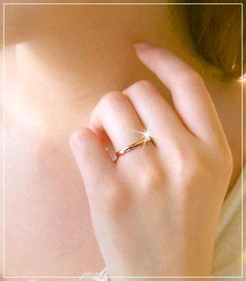 aquajewelry