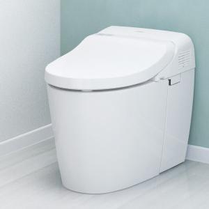 TOTO CES9574PW タンクレストイレ 排水心120mm ネオレストハイブリッドシリーズDHタイプ 壁排水 スティックリモコン 隠蔽給水 ホワイト 【送料無料】