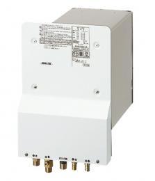 [GTS-85 BL]ノーリツ 給湯器 バスイング 外壁貫通設置形 8号[送料無料]