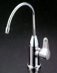 ###KVK K335GNS 浄水器付水栓 [送料無料]