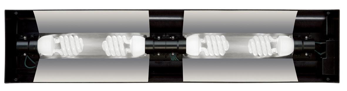 コンパクトトップ90(4灯式タイプ)