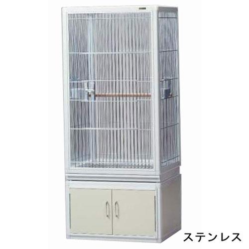 HOEI ETO-610D ステンレス 【受注生産】※別途送料加算