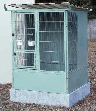 HOEI CP-900-28 【受注生産】※別途送料加算