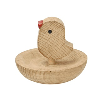 小鳥用置き型おもちゃAP 小鳥 おもちゃ サンコー バードトイ 高価値 さらっピヨ オンライン限定商品 文鳥 オカメ 手のり コザクラ セキセイインコ