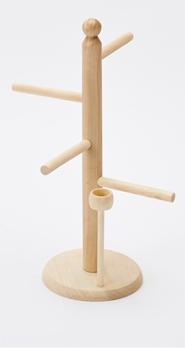 マルカン 止まり木タワーL