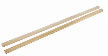 サンコー イージーホームバード60用 止まり木2本セット / パーチ とまり木 木製 径15mm