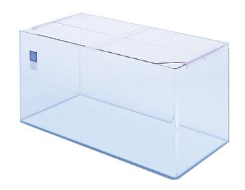 コトブキ レグラスR-900L(サイズ:W900xD450xH450mm)※別途送料が加算
