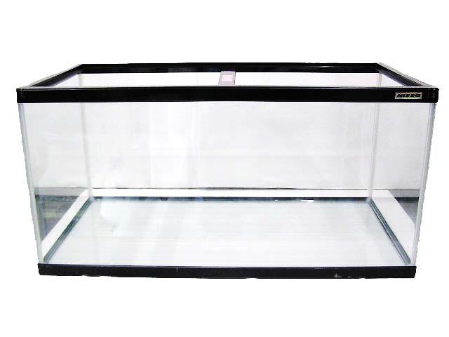 ニッソー 90cm角型ガラス水槽NS-13M ※大型商品の為別途送料