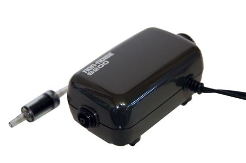 国内泵非噪声 S200 单打