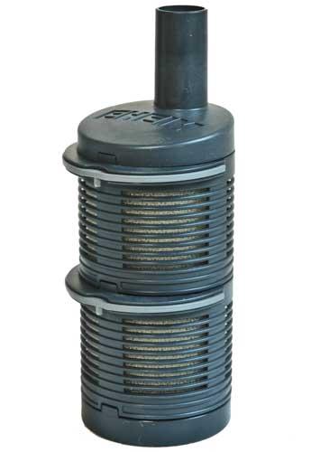 サブフィルター 外部式ろ過 スポンジろ材 外部式ろ過器の給水パイプにつけて使用するろ過の補助フィルター エーハイムプレフィルター 日本最大級の品揃え 捧呈 スーパーSALEポイント5倍 4004321