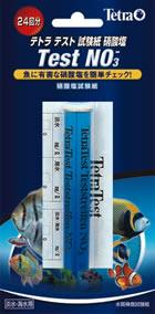 テトラテスト試験紙 硝酸塩 NO3