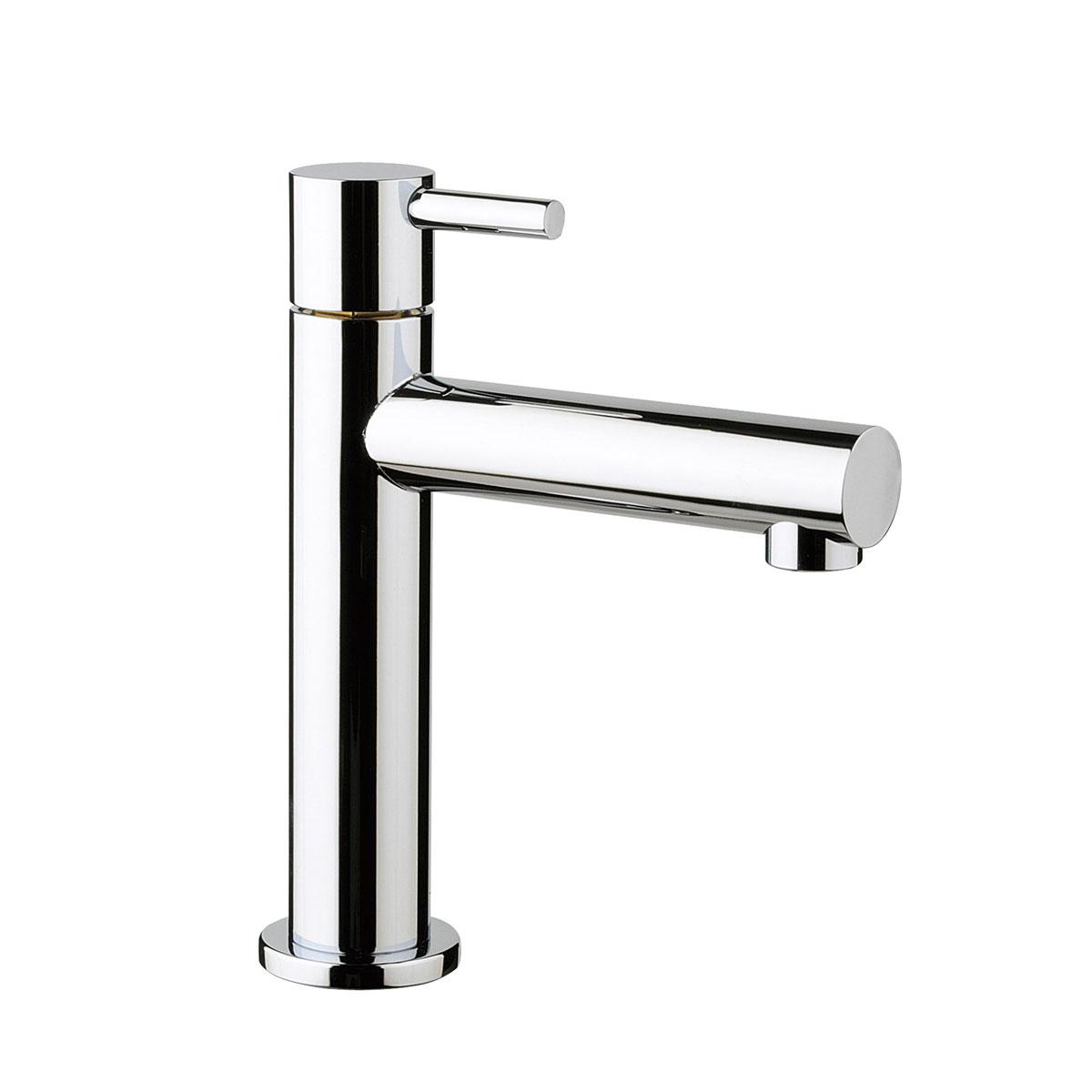 リラインス オリジナル水栓金具 単水栓 FC1100S