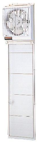 三菱電機 窓用換気扇 排気形 国内送料無料 E25WH2 E-25WH2 セール