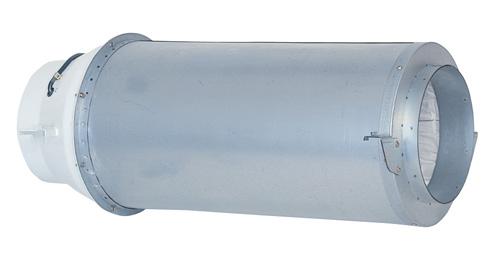 三菱電機 空調用送風機 斜流ダクトファン 消音形 JFU-250S3 (JFU250S3)