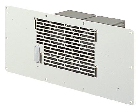 三菱電機 人気 床下用換気扇 増設用本体 V09FF3 V-09FF3 正規品送料無料