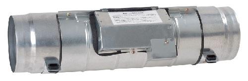 三菱電機 カウンターアローファン (低騒音形・24時間換気機能付) V-150CPL (V150CPL)