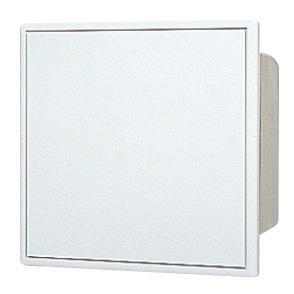 三菱電機 住宅用ロスナイ (準寒冷地・温暖地仕様) 壁スイッチタイプ VL-12EKX2 (VL12EKX2)