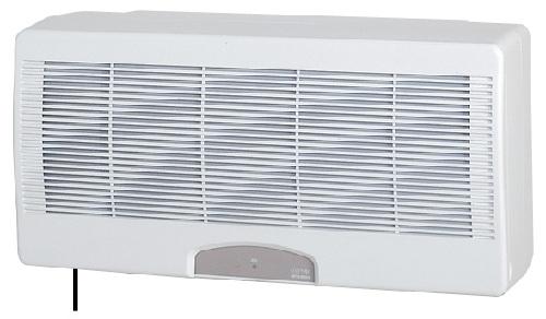 三菱電機 住宅用ロスナイ (準寒冷地・温暖地仕様) 引きひもタイプ VL-16U2 (VL16U2)